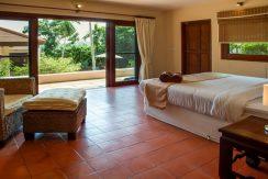 Location villa voyage de noces Koh Samui (11)_resize