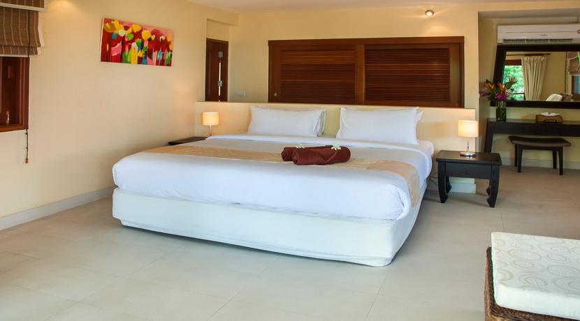 Location villa voyage de noces Koh Samui (14)_resize