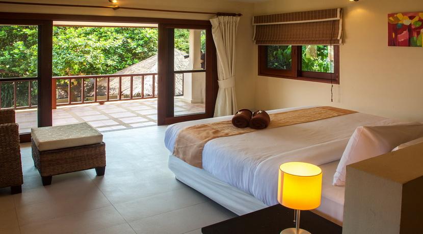 Location villa voyage de noces Koh Samui (15)_resize