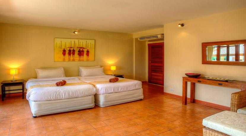 Location villa voyage de noces Koh Samui (18)_resize