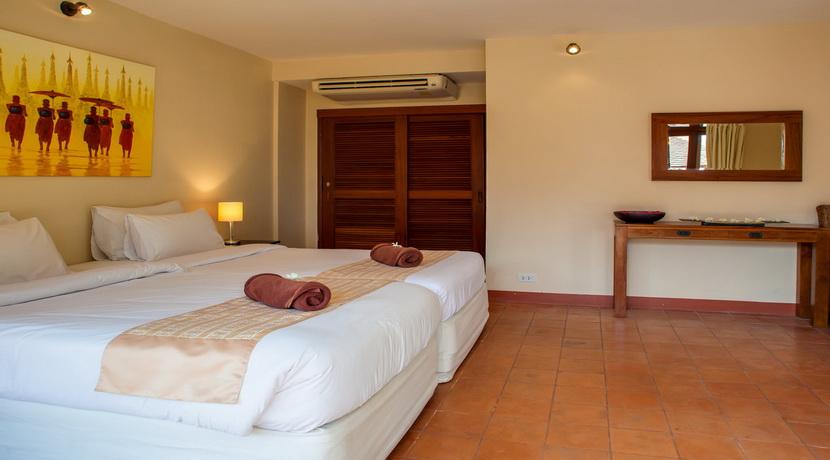 Location villa voyage de noces Koh Samui (19)_resize