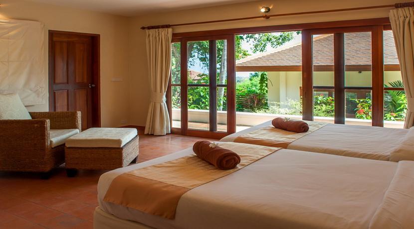 Location villa voyage de noces Koh Samui (20)_resize
