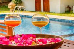 Location villa voyage de noces Koh Samui (2)_resize