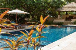 Location villa voyage de noces Koh Samui (3)_resize