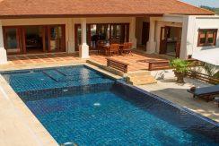Location villa voyage de noces Koh Samui (4)_resize