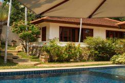 Location villa voyage de noces Koh Samui (5)_resize