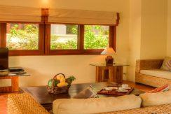Location villa voyage de noces Koh Samui (7)_resize