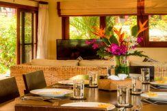 Location villa voyage de noces Koh Samui (9)_resize