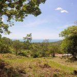 Terrains à vendre vue mer Chaweng Noi Koh Samui