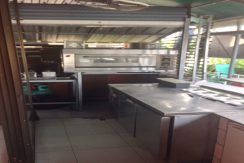 Vente restaurant Koh Samui (10)_resize