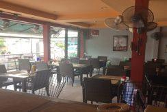 Vente restaurant Koh Samui (3)_resize