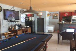 Vente restaurant Koh Samui (4)_resize