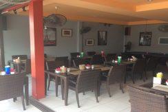 Vente restaurant Koh Samui (5)_resize