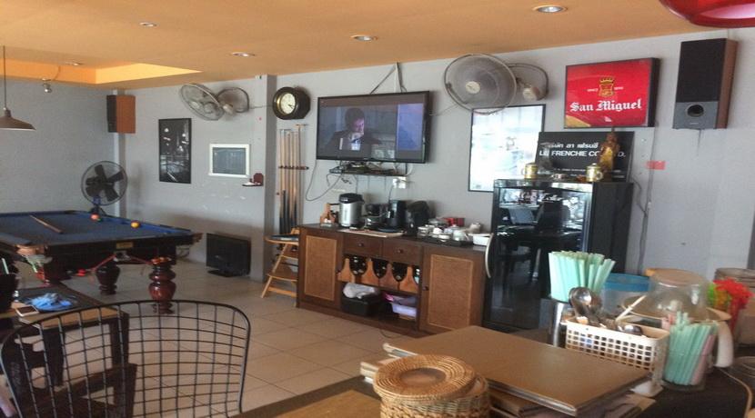 Vente restaurant Koh Samui (6)_resize