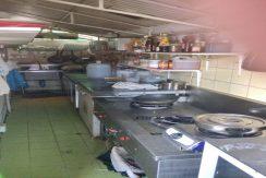 Vente restaurant Koh Samui (7)_resize