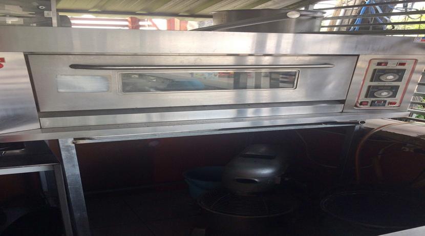 Vente restaurant Koh Samui (8)_resize