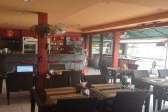 Vente restaurant Koh Samui Bophut_resize