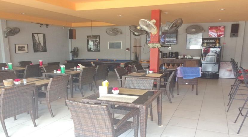 Vente restaurant Koh Samui_resize