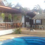 Villa à louer Chaweng Koh Samui