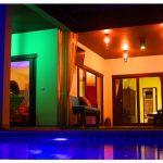 Villa à louer Choeng Mon Koh Samui