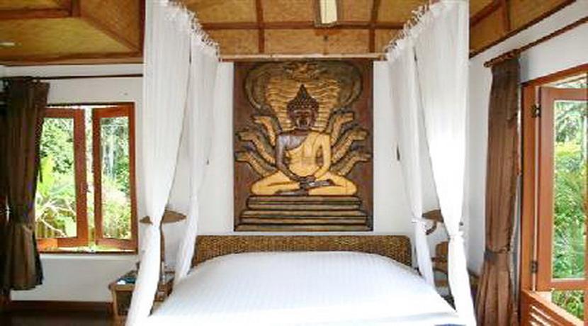 Villa Balinaise Lamai-Chambre_resize
