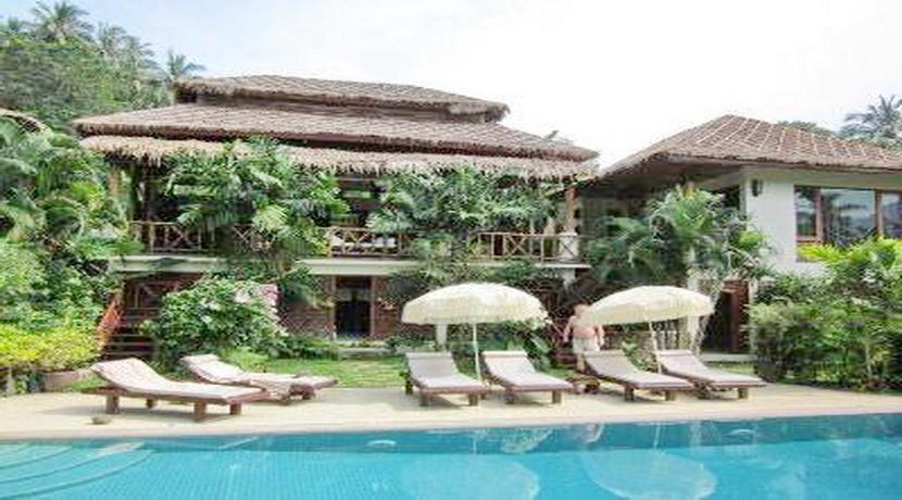 Villa Balinaise Lamai jardin parc_resize