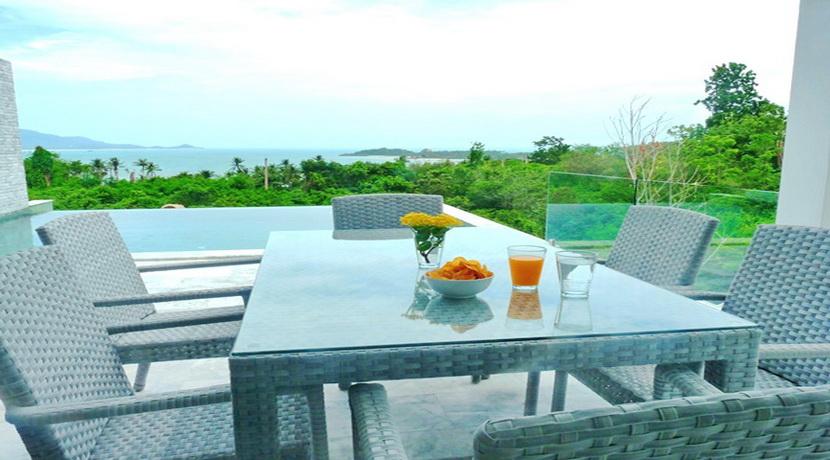Villa Choeng Mon Plai Laem Koh Samui_resize
