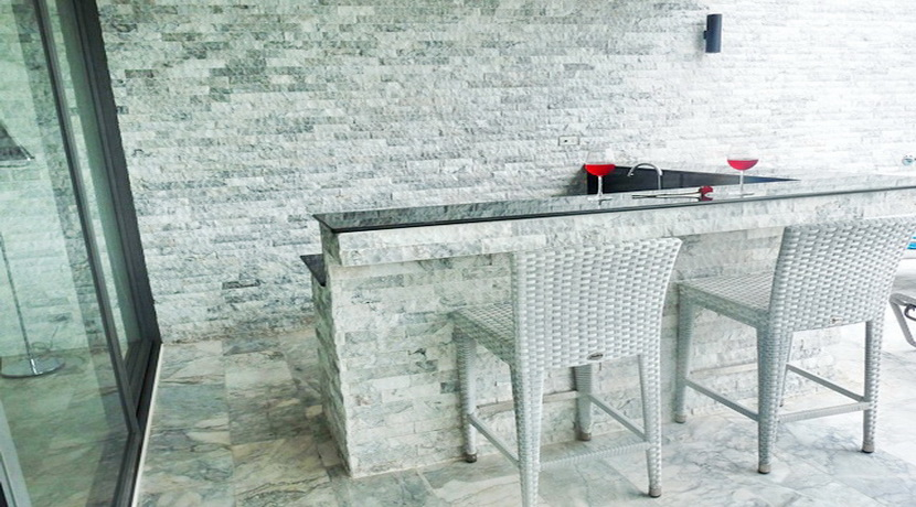 Villa Choeng Mon bar (2)_resize