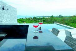 Villa Choeng Mon Koh Samui_resize (2)_resize