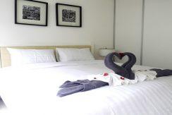 Villa Choeng Mon chambre (2)_resize