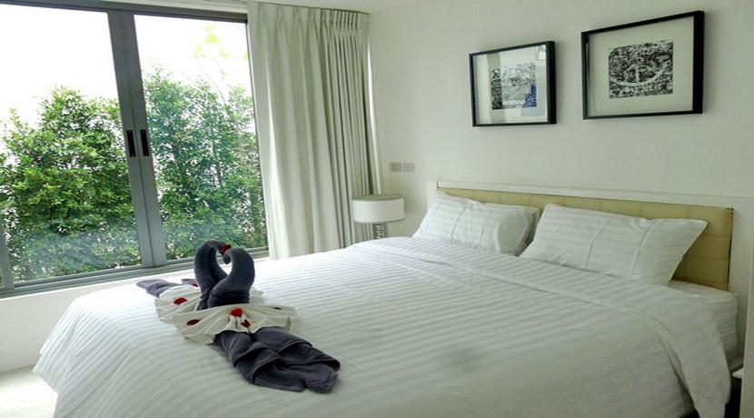 Villa Choeng Mon chambre (3)_resize