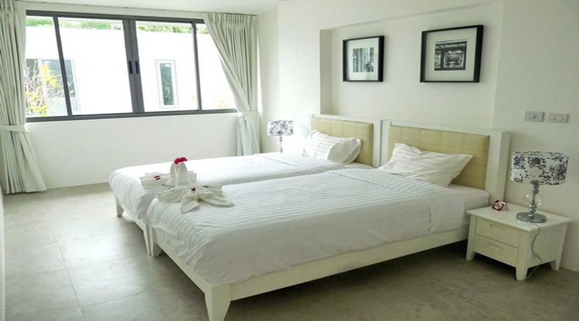 Villa Choeng Mon chambre (5)_resize