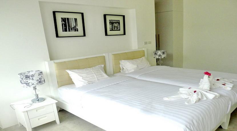 Villa Choeng Mon chambre (6)_resize