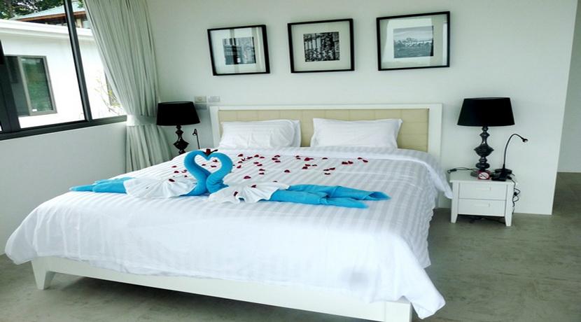 Villa Choeng Mon chambre (7)_resize