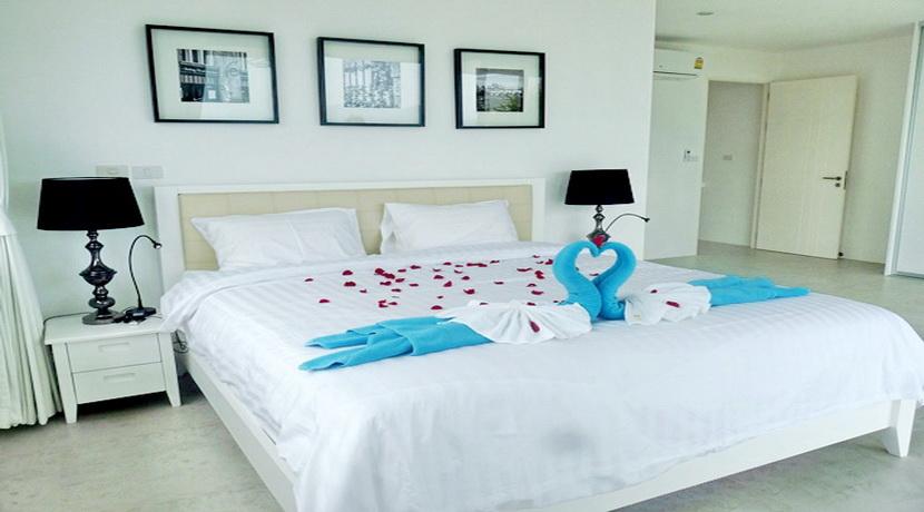 Villa Choeng Mon chambre (8)_resize