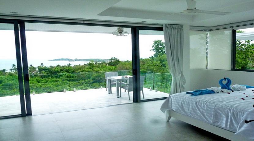 Villa Choeng Mon chambre (9)_resize