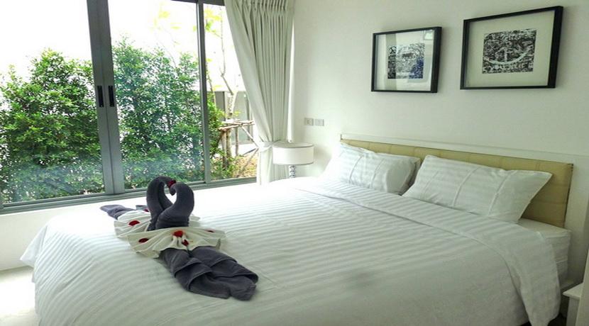 Villa Choeng Mon chambre_resize