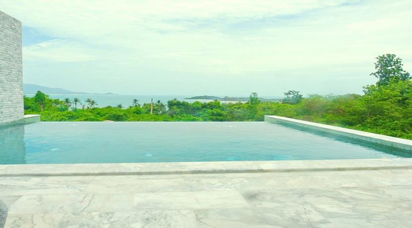 Villa Choeng Mon piscine (2)_resize