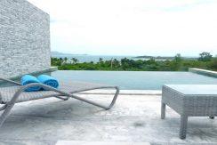 Villa Choeng Mon piscine_resize