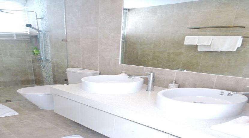 Villa Choeng Mon salle de bains_resize