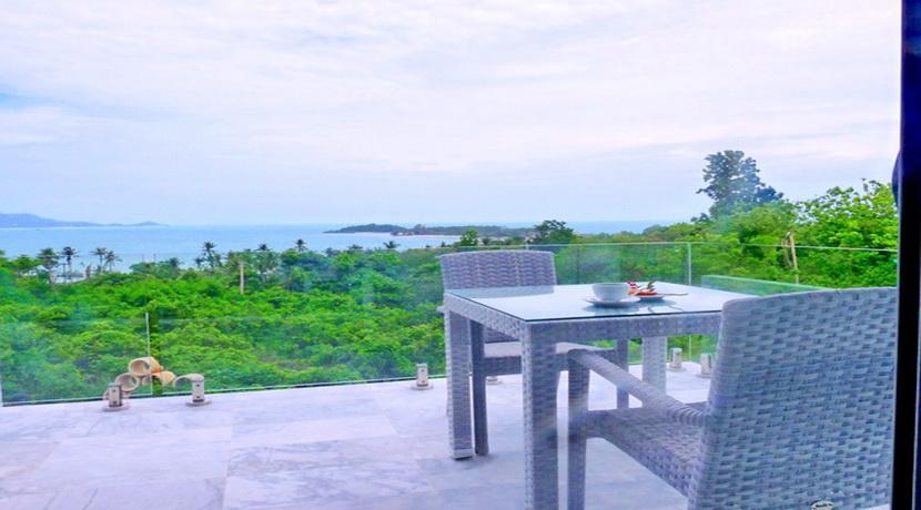 Villa Choeng Mon terrasse (2)_resize