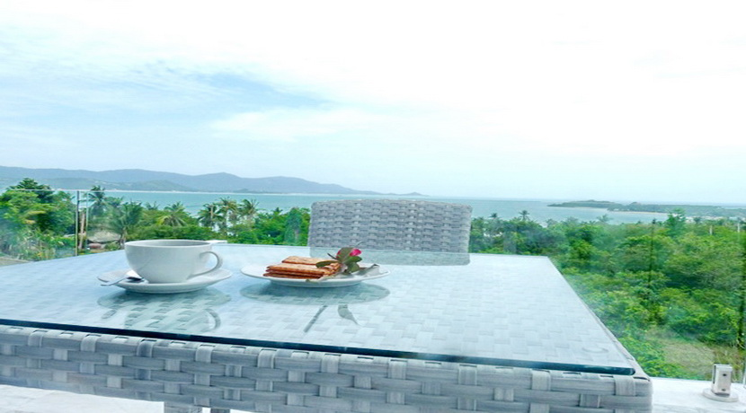 Villa Choeng Mon terrasse (3)_resize