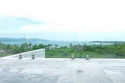 Villa Choeng Mon terrasse (4)_resize