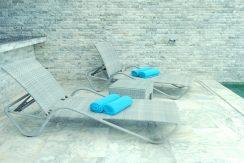 Villa Choeng Mon terrasse piscine_resize