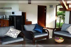 Villa Haad Salad Koh Phangan à vendre (10)_resize