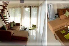 Villa Haad Salad Koh Phangan à vendre (13)_resize