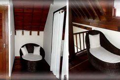 Villa Haad Salad Koh Phangan à vendre (16)_resize