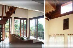 Villa Haad Salad Koh Phangan à vendre (17)_resize