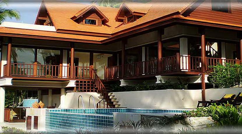 Villa Haad Salad Koh Phangan à vendre (2)_resize