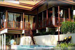 Villa Haad Salad Koh Phangan à vendre (3)_resize